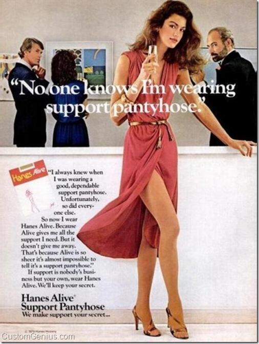 funny-advertisements-vintage-retro-old-commercials-customgenius.com (206)