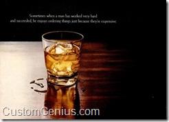 funny-advertisements-vintage-retro-old-commercials-customgenius.com (207)