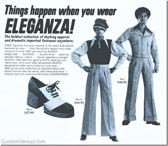 funny-advertisements-vintage-retro-old-commercials-customgenius.com (222)