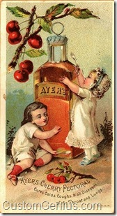 funny-advertisements-vintage-retro-old-commercials-customgenius.com (2)