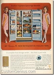 funny-advertisements-vintage-retro-old-commercials-customgenius.com (38)