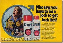 funny-advertisements-vintage-retro-old-commercials-customgenius.com (45)