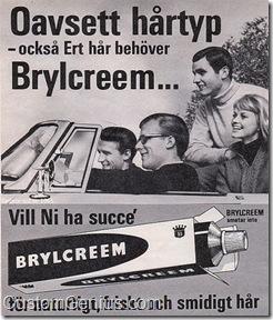 funny-advertisements-vintage-retro-old-commercials-customgenius.com (47)