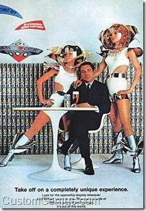 funny-advertisements-vintage-retro-old-commercials-customgenius.com (49)