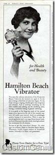 funny-advertisements-vintage-retro-old-commercials-customgenius.com (54)