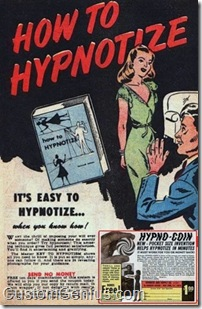funny-advertisements-vintage-retro-old-commercials-customgenius.com (59)