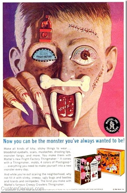 funny-advertisements-vintage-retro-old-commercials-customgenius.com (61)