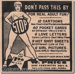 funny-advertisements-vintage-retro-old-commercials-customgenius.com (64)
