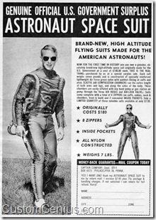 funny-advertisements-vintage-retro-old-commercials-customgenius.com (71)