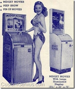 funny-advertisements-vintage-retro-old-commercials-customgenius.com (72)