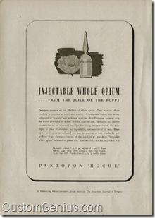 funny-advertisements-vintage-retro-old-commercials-customgenius.com (7)