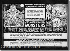 funny-advertisements-vintage-retro-old-commercials-customgenius.com (88)