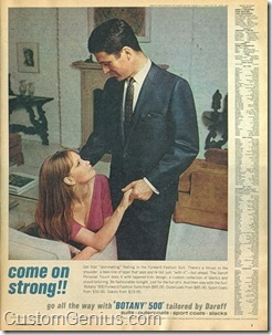 funny-advertisements-vintage-retro-old-commercials-customgenius.com (92)