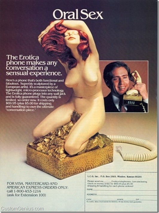 funny-advertisements-vintage-retro-old-commercials-customgenius.com (93)