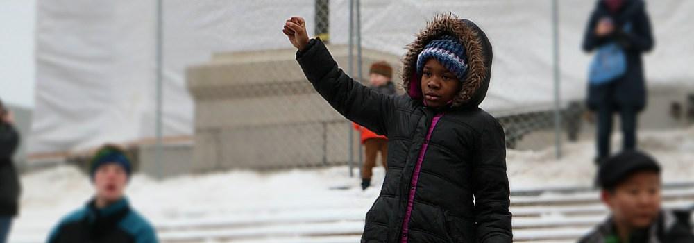 street photos black lives matter