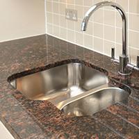 custom granite solutions