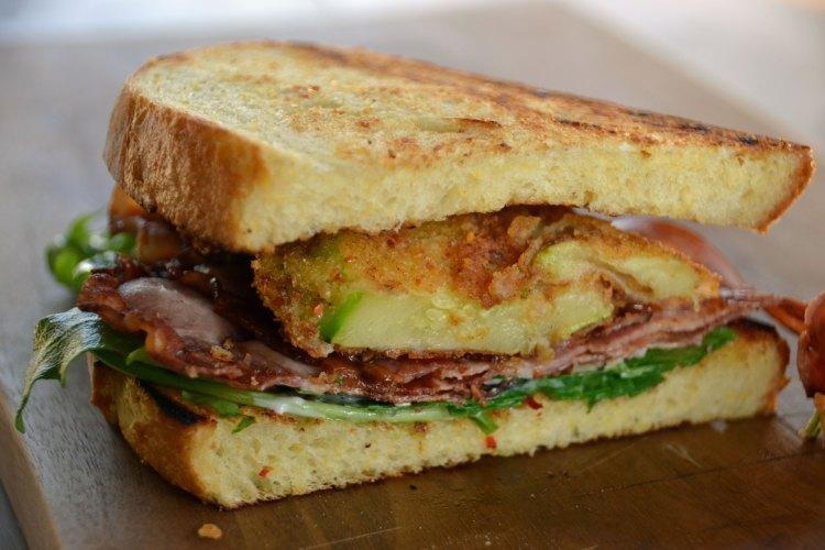 sendvič 3