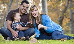 Family Health Insurance Plans Texas