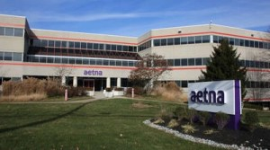 Aetna Health Insurance Blocked From Buying Humana