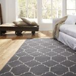 Capel Arabesque Rug