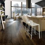 Casabella Hardwood Birch