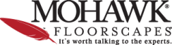 Mohawk Floorscapes Dealer