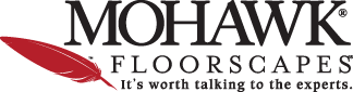 Mohawk Floorscapes Dealer