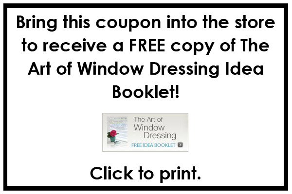 idea book coupon copy