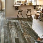 Surf Side Laminate