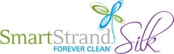 Mohawk Smartstrand Silk Logo