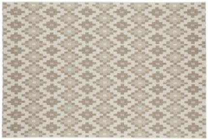 Capel Pattern