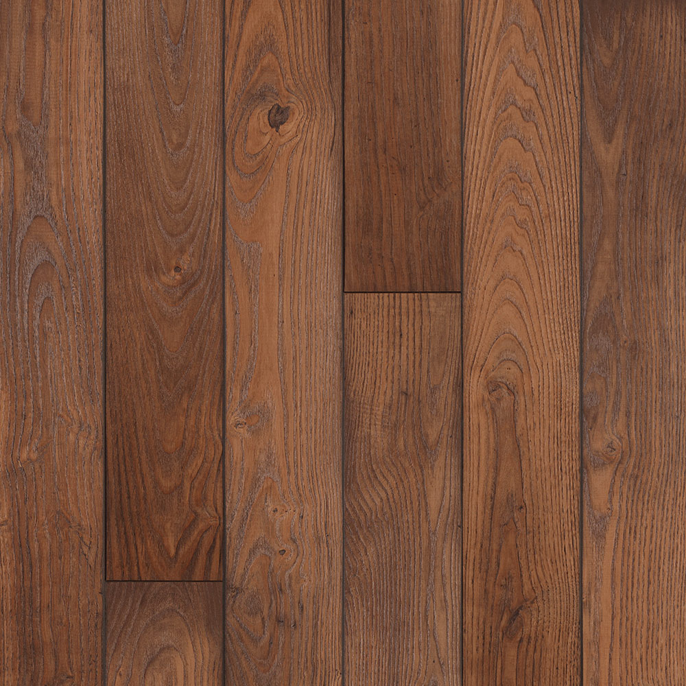 a one of a kind pattern chestnut hill possesses all the rustic beauty found in a natural wormy chestnut itu0027s a truly original and perfect addition to the