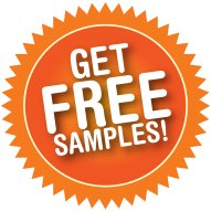 Free Carpet Samples From Mohawk