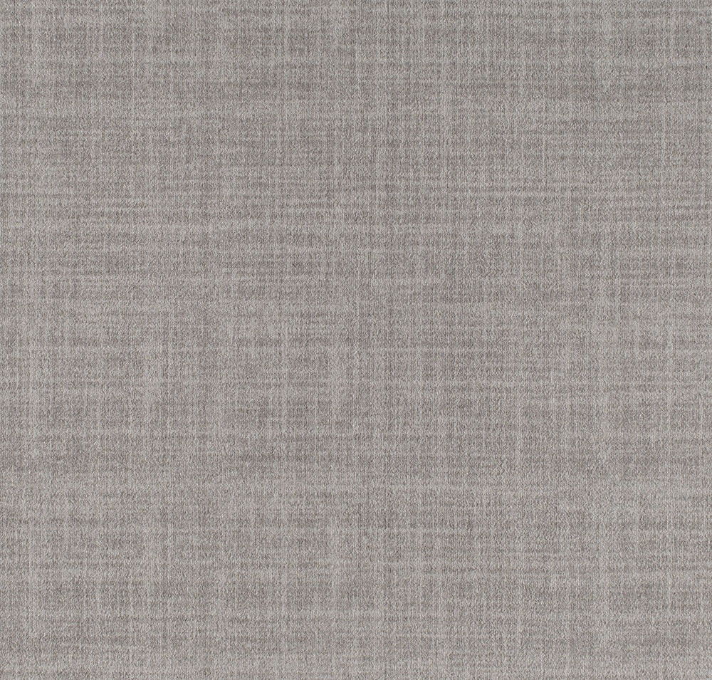 Milliken Imagine Brushed Linen Urban Gray
