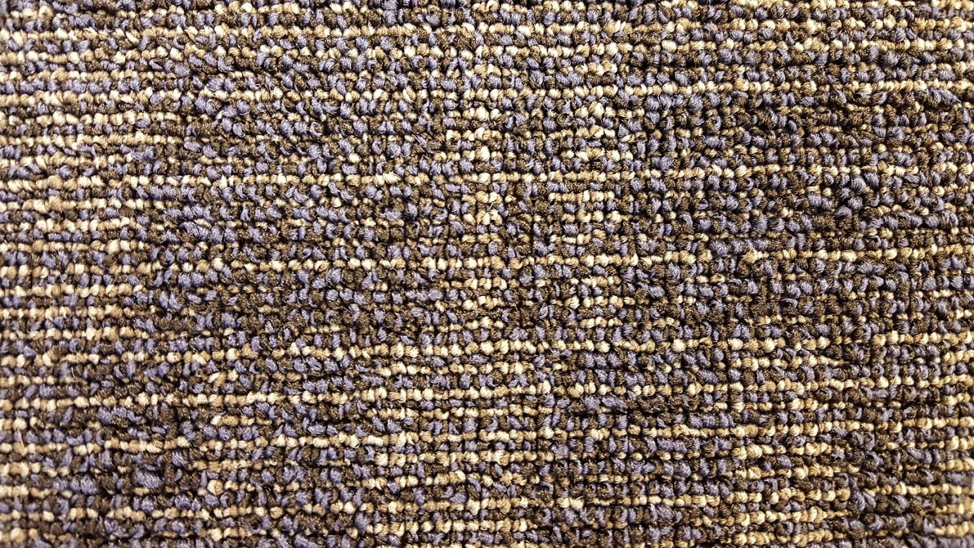 Mohawk Commercial Group Lee's Society B Square Carpet Tile