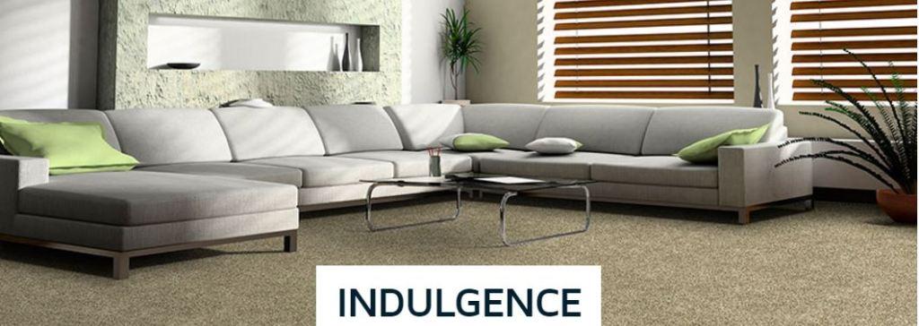 Indulgence Carpet