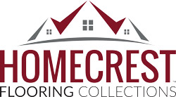 Homecrest Flooring Logo