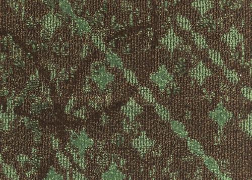 Mohawk Commercial Logical Fresh Carpet Tile