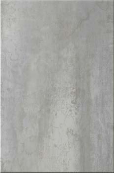 Metallic Tile - Silver Spark
