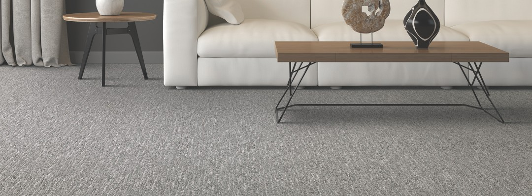 Mohawk Perfect Opinion Smartstrand Carpet