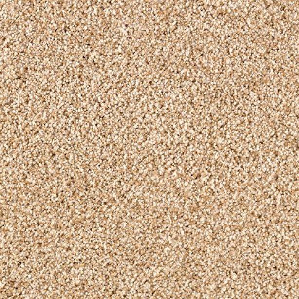Karastan Carpet Churchill in Summer Straw