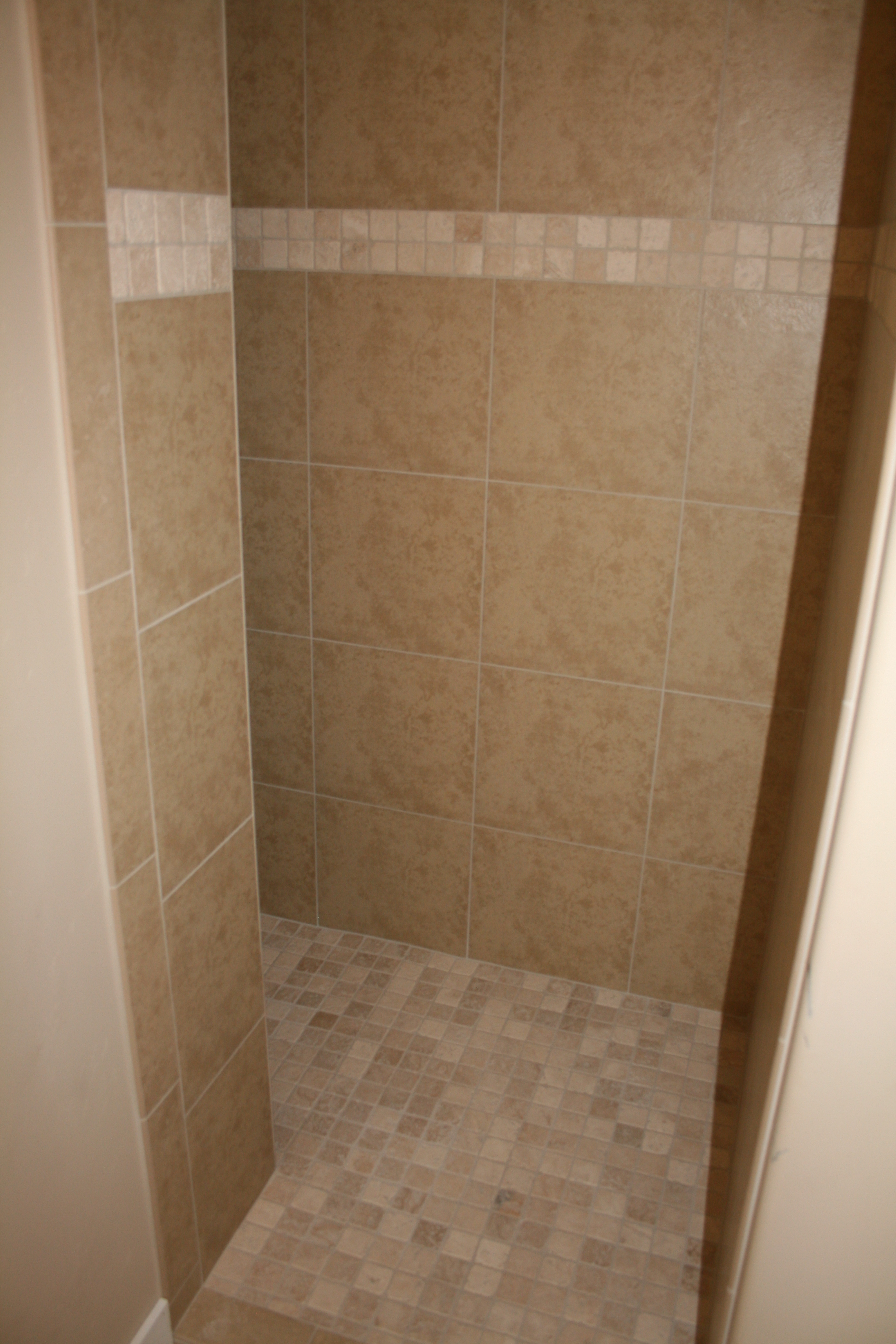 Tile Contractor License : Tile granite contractor boise s stone specialists