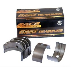 Main Bearing Shell Chevy 366/396/402/427/454ci V8 V-vers
