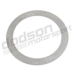 DODSON R35CLUTCHCS15 PROMAX® CENT CLUTCH SHIM 0.15