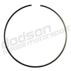 DODSON R35 CH CIRCLIP 2.4 CLUTCH HOUSING CIRCLIP 2.4 MM NISSAN GT-R R35 (DMS-0954)