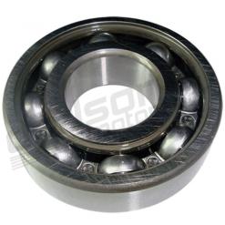 DODSON R35 FWD TGB Bearing (FWD TRANSFER GEAR BEARING) NISSAN GT-R R35 (DMS-1435)