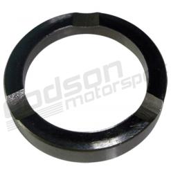 DODSON R35 FWD TW Washer (FWD THRUST WASHER) NISSAN GT-R R35 (DMS-0059)
