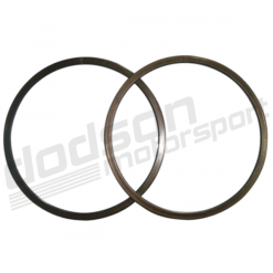 DODSON R35 246 CC Ring ring (R35 246 CLUSTER CIRCLIP) NISSAN GT-R R35 (DMS-0947)