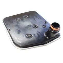 DODSON R35 TPF PAN FILTER (DMS-2811)