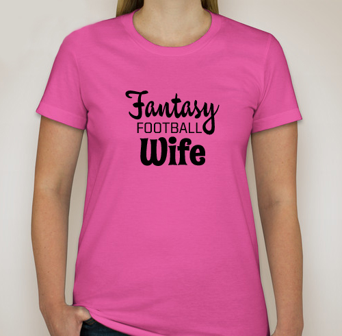 design your own t shirt for girls